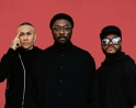 Black Eyed Peas се завърнаха с Translation